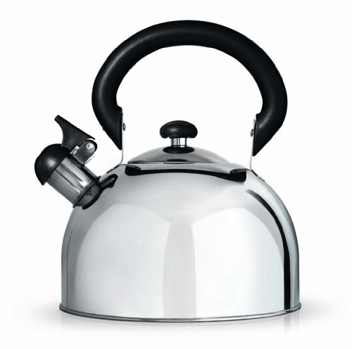 grunwerg-stove-top-whistling-kettle-acero-inoxidable-3litre