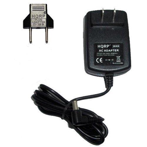 hqrp-cargador-adaptador-de-ca-para-yamaha-pa-130-pa-150-pa-3-epa-3-epa-6-pa-6-np-31-np-30-ez-200-ypt