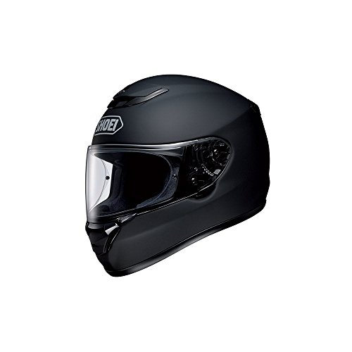 shoei-casco-qwest-monocolor-candy-negro-cm-59-60-int-l