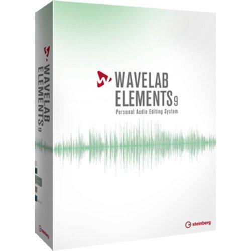 steinberg-wavelab-elements-9