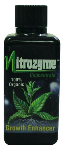 nitrozyme-300ml-pure-organico-stimolatore-di-crescita