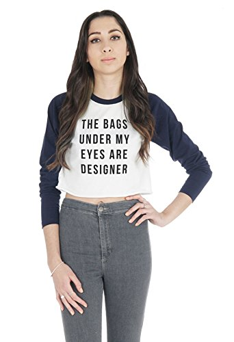 sanfran-die-taschen-unter-my-eyes-sind-designer-raglan-gr-small-white-with-navy-sleeves