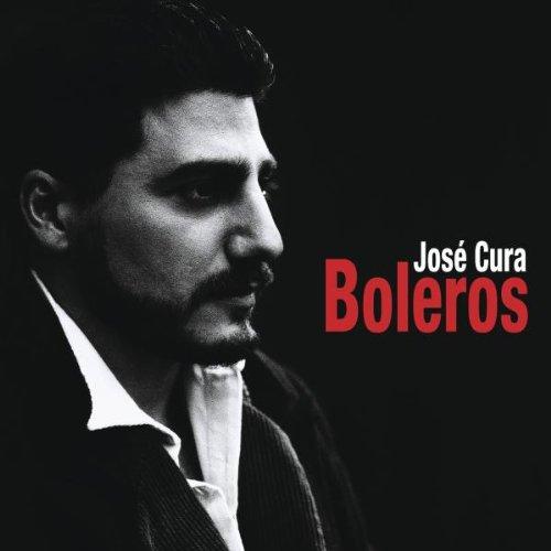 Boleros [Import anglais]