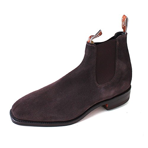 rm-williams-craftsman-chocolate-suede-groessen43