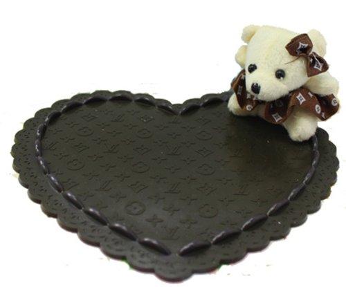 cute-bear-auto-accorssories-rutschfeste-matte-pad-aufbewahrung-dekoration-fur-handy-schlussel-usw-j0