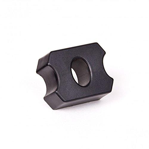 Magnetisierer - Magnetisiert Schrauben, Nägel, Schraubenzieher