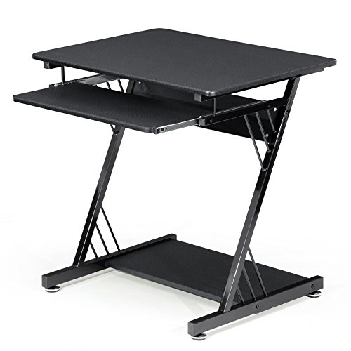 songmics-mdf-z-shaped-75-x-57-x-755-cm-compact-computer-desk-workstation-with-sliding-keyboard-tray-
