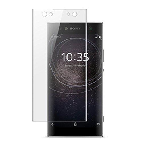 XMTN Sony Xperia XA2 Ultra 6.0