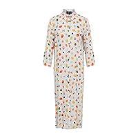 ShotOf Farinata Günlük Elbise Kadın