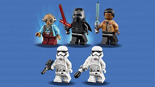 Wars Construction Lego La Bataille De 75139 Star Jeu QrshdCtx
