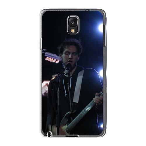 hohe-qualitat-handy-fallen-fur-apple-iphone-6s-mit-unterstutzung-ihre-personlichen-individuellen-col
