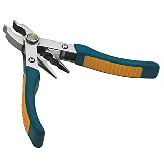 Allied Tools 30578 SwitchGrip Dual Action Pliers Tool by Allied International