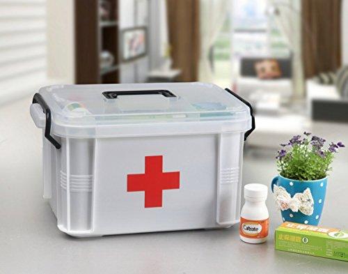 itian-kit-di-pronto-soccorso-da-casa-viaggio-o-da-portare-in-auto-24cm-x-17cm-x13cm