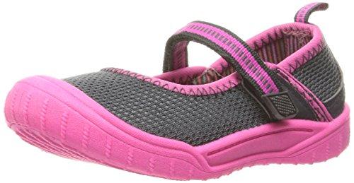 oshkosh-bgosh-girls-luna-sneaker-grey-pink-10-m-us-toddler