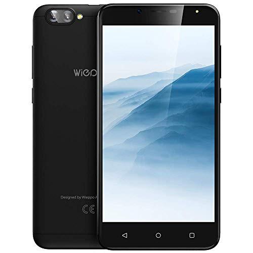Smartphone Moviles Libre 3G