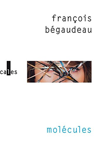 "<a href=""/node/15390"">Molécules</a>"