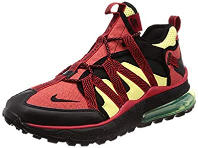 Nike Air Max 270 Bowfin, Chaussures de Fitness Homme: Amazon.fr: Chaussures et Sacs