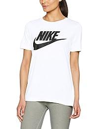 Nike Damen T-Shirt 829747