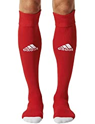 adidas Milano 16 Sock Mixte