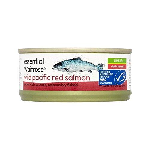 rojo-salmon-salvaje-waitrose-esencial-105g-paquete-de-2