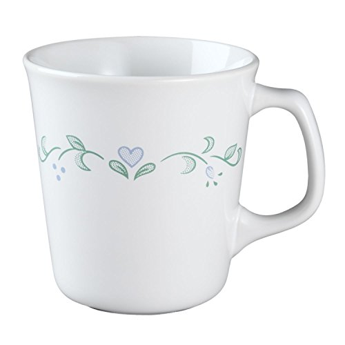 corelle-livingware-country-cottage-8-ounce-stoneware-mug-set-of-12-by-corelle-coordinates