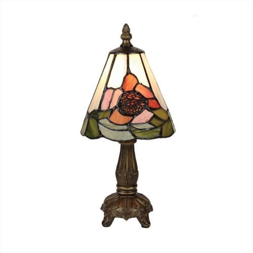 poppy-design-tiffany-table-lamp-pm706