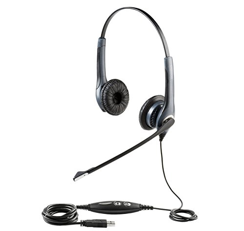gn-jabra-2000-usb-duo-microsoft-office-communicator-monaural-noise-cancelling-corded-headset-black