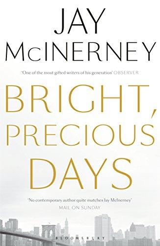bright-precious-days