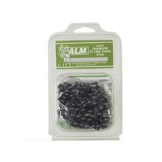 ALM Handy Aldi Gardenline Florabest Power Chainsaw Chain 57 Links 40cm CH057