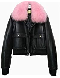 Suchergebnis auf Amazon.de für  Damen - Jacken oder Zara Parka ... 8d38e4c45d
