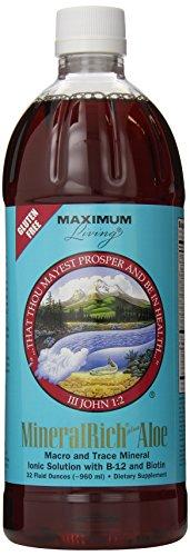 maximum-living-mineralrich-plus-aloe-32-fluid-ounces