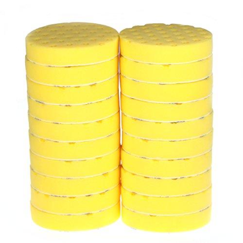 spta-20-teiliges-6150mm-gelb-polierset-ccs-polierschwamm-set-fur-poliermaschine-schwamm-auto-poliere