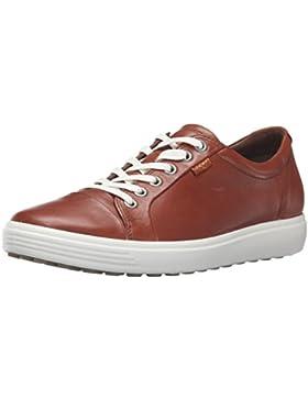 Ecco Damen Soft 7 Ladies Sneakers