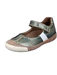 dd4f5cd5fb341 Suchergebnis auf Amazon.de für: Bisgaard - Ballerinas / Mädchen ...