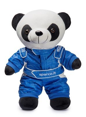 peluche-sparco-sparky