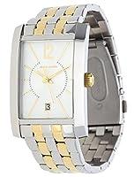 Reloj de pulsera Pierre Cardin - Hombre PC106551F08 de Pierre Cardin