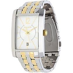 Montres bracelet Homme - Pierre Cardin PC106551F08