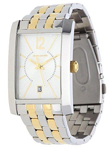 Reloj de pulsera Pierre Cardin - Hombre PC106551F08