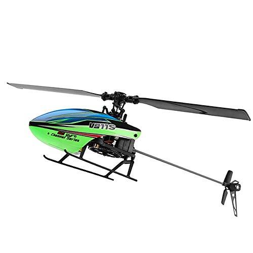 Zoom IMG-1 ycco elicotteri rc regalo per