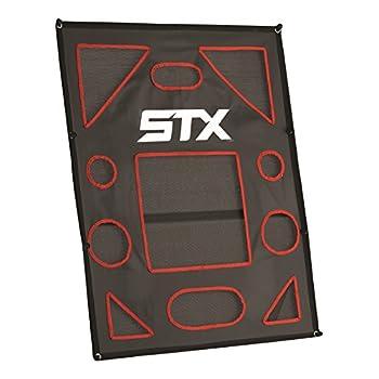 STX Lacrosse Bounce Back...