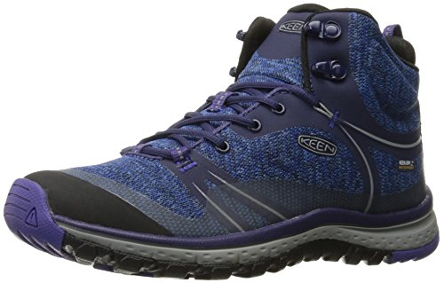 keen-womens-terradora-mid-wp-hiking-shoe-astral-aura-liberty-9-m-us