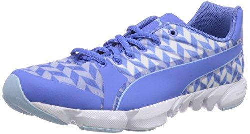 Puma Formlite Xt Ultra2 Clash Wns, Chaussures de Fitness femme