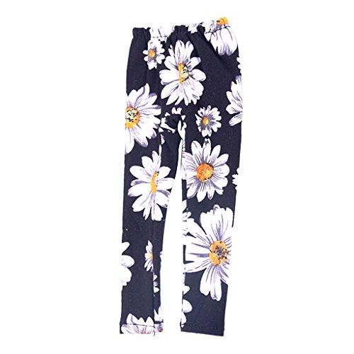 Fenteer Puppen Leggings Hose Leggins Hosen Bekleidung Für 18 Zoll American Girl Puppen Dress Up - # 8