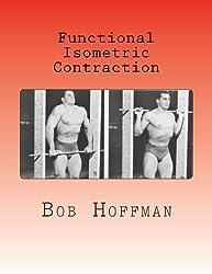Functional Isometric Contraction