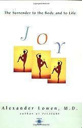 Joy! (Arkana)