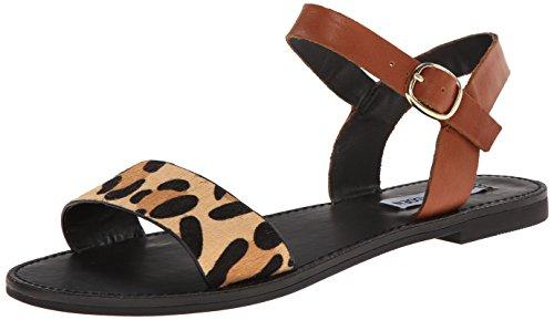 steve-madden-donddi-women-us-85-brown-sandals