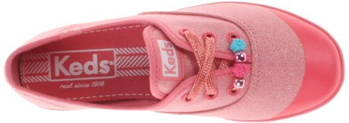 Keds Champion K baskets filles pink