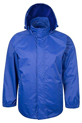 parallel-giacca-impermeabile-da-uomo-impacchettabile-pakka-blu-m