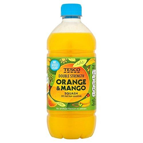 tesco-double-strength-orange-and-mango-squash-no-added-sugar-750ml