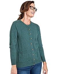 b04edf4b65fe Amazon.fr   Wool Overs - Pulls   Pulls et gilets   Vêtements